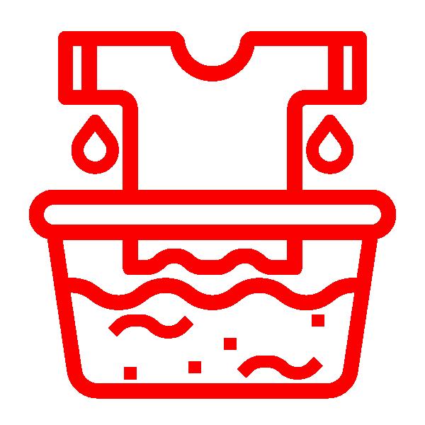 lavado_ropa_op1